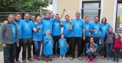 vstl-2015-kozje-in-podporniki