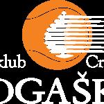 tk-rogaska-crystal_logo