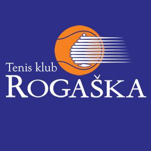 tkrogaska_logo