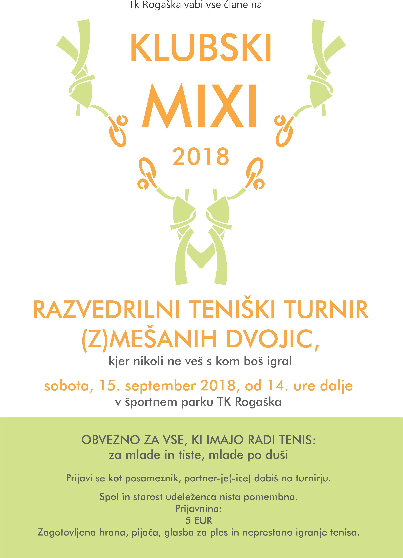mixi2018_2