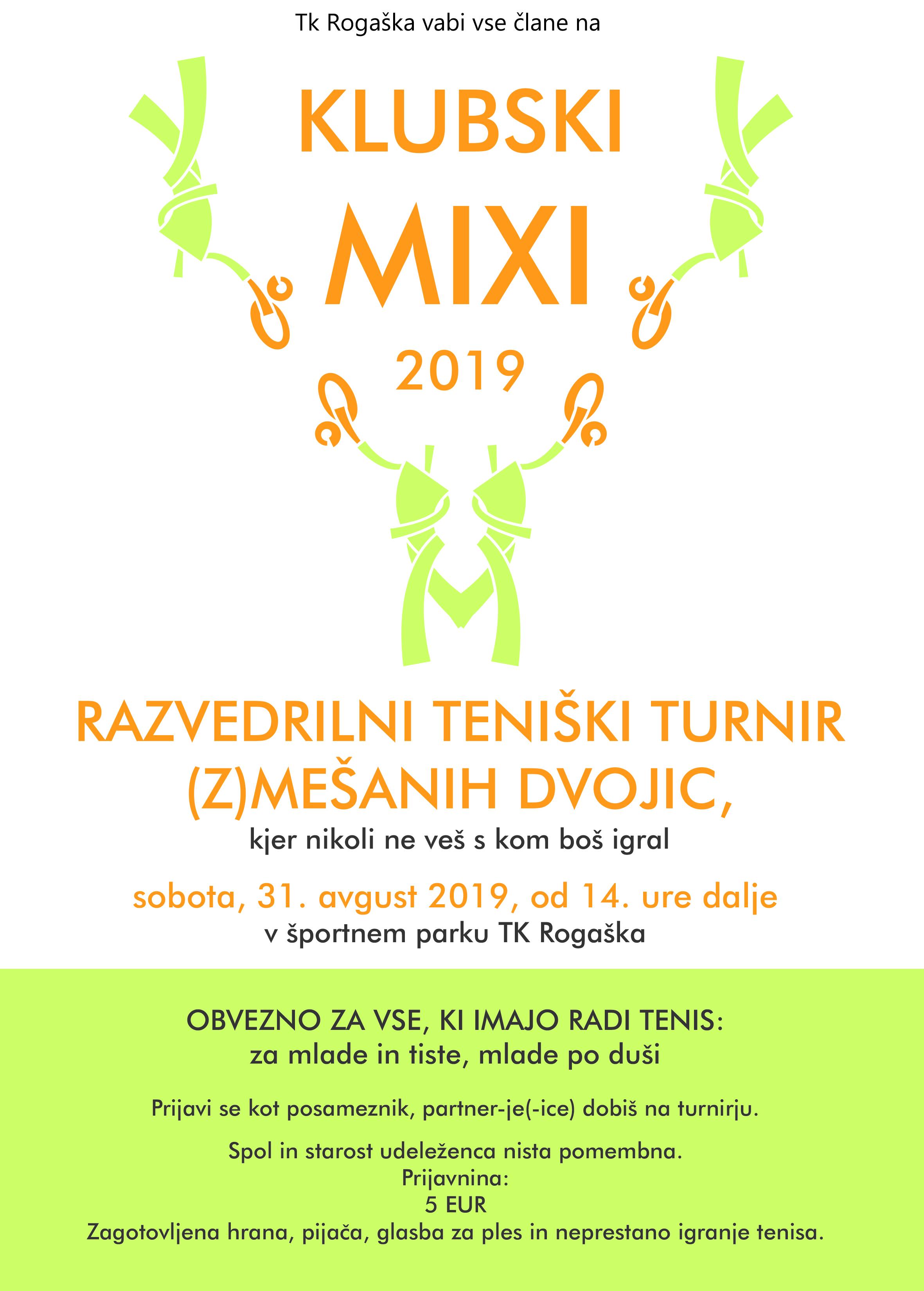 mixi2019_A4.cdr